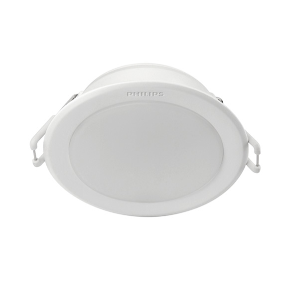 Đèn LED âm trần Downlight Philips